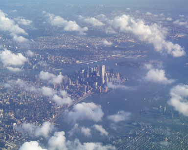 manhattan.jpg (30822 bytes)